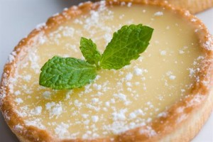 Photo of pastry