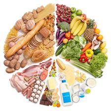 grains & an healthy heart
