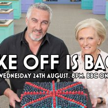 bake-off-is-back