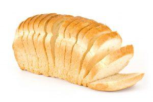 bread-000007312436_Medium-lo-res
