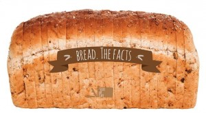 bread-the-facts