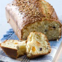 sally-lunn-bread