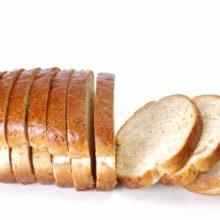 sliced-loaf