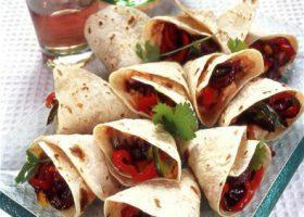 Что приготовить на пикник с собой рецепты с фото