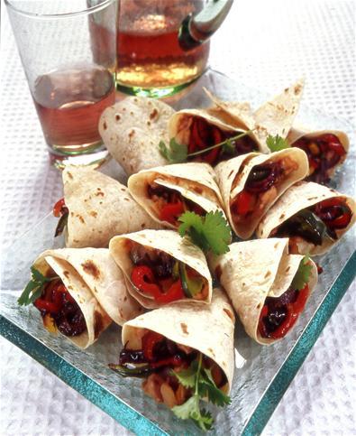 Что приготовить на пикник с собой рецепты