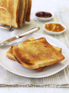 toast_2__1084