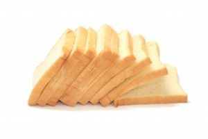 white-sliced-bread-rawich